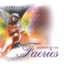 Llewellyn: Journey to the Faeries (CD)