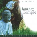 Llewellyn: Journey to the Temple (CD)