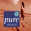Llewellyn & Kendle, Kevin: PURE - Peace (CD)