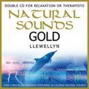 Llewellyn: Natural Sounds Gold (2 CDs)