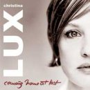Lux, Christina: Coming Home at Last (CD)
