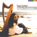 Lynne, Lisa: Hopes & Dreams (CD)