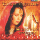 Lynne, Lisa: Maidens Prayer (CD)