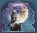 Mandala: Moonlight Ragas (CD)