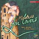 Marshall, Henry & Moore, Rickie: Mantras for Lovers (CD)