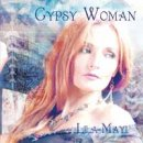 Mayi, Lila: Gypsy Woman (CD)