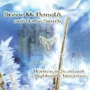 McDonald, Steve & Smith, Hollie: Winter in Scotland -...