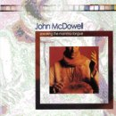 McDowell, John: Speaking the Mamma Tongue (CD)