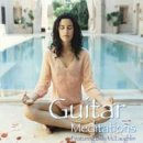 McLaughlin, Billy: Guitar Meditations (CD)