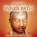 Merlino: Inner Path (CD)