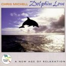 Michell, Chris: Dolphin Love (CD)