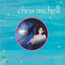 Michell, Chris: Ocean of Love (CD)