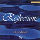 Michell, Chris: Reflections (CD)