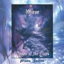 Micon: Dances of the Elves (CD)