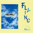 Micon: Flying (CD)