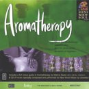 Mind Body Soul Series: Aromatherapy (CD)