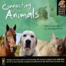 Mind Body Soul Series: Connecting with Animals (CD)
