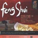 Mind Body Soul Series: Feng Shui Vol. 2 (CD)
