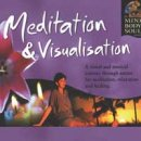 Mind Body Soul Series: Meditation & Visualisation (CD)