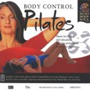 Mind Body Soul Series: Pilates - Body Control (CD)