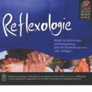 Mind Body Soul Series: Reflexology (CD)