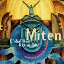 Miten: Global Heart, Native Soul (CD)