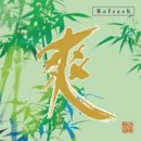 Miyahara, Keita: Refresh - Sou (CD)