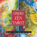 Music from the World of Osho: Osho Music for Zen Tarot (CD)