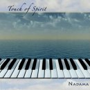 Nadama: Touch of Spirit (CD)