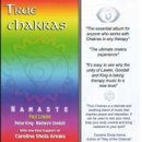 Namaste - Lawler&King&Goodall: True Chakras (CD)