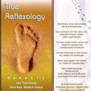 Namaste - Lawler & King & Goodall: True Reflexology (CD)
