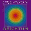 Nanda Re: Creation - Reichtum (CD)