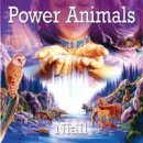 Niall: Power Animals (CD)