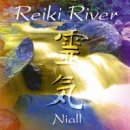 Niall: Reiki River (CD)