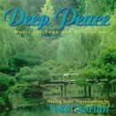 Norian, Todd: Deep Peace - Music for Yoga & Relaxation (CD)