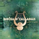O�Callahan, Moira: Return of Grace (GEMA-Frei) (CD)