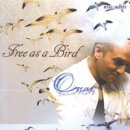 Omar: Free as a Bird (CD)