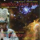 Oorzhak, Nikolay & Mukomol, Hector: The Unexplored World (CD)