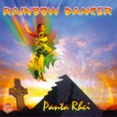 Panta Rhei: Rainbow Dancer (CD)