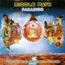 Paradiso: Middle Path (CD)