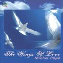 Pepe, Michel: The Wings of Love (CD)