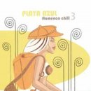 Playa Azul: Flamenco Chill Vol. 3 (CD)