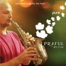 Praful Mystik: Pure (CD)