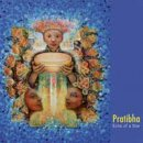 Pratibha: Echo of a Star (GEMA-Frei) (CD)