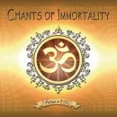 Prema & EOL: Chants of Immortality (CD)
