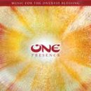 Presence: One (CD) -A