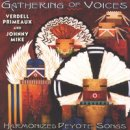 Primeaux & Mike: Gathering of Voices - Harmonized Peyote...