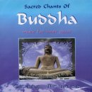 Pruess, Craig: Sacred Chants of Buddha (CD)
