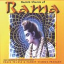 Pruess, Craig: Sacred Chants of Rama (2 CDs)