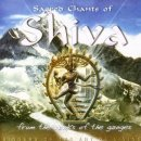 Pruess, Craig: Sacred Chants of Shiva (CD)